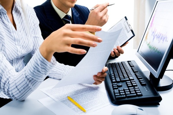 Need To Know About Salary Loans