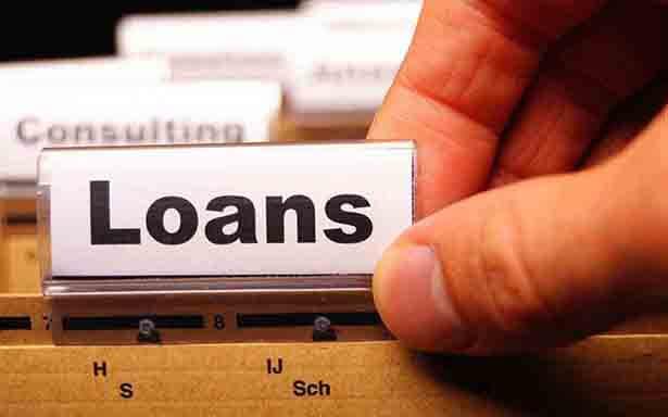 Cash credit loan balance sheet image 9