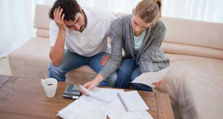 Debt Consolidation Reduction Loan Advice
