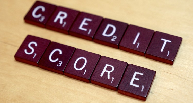 Effective Credit Tips Relevant For Everyday Living